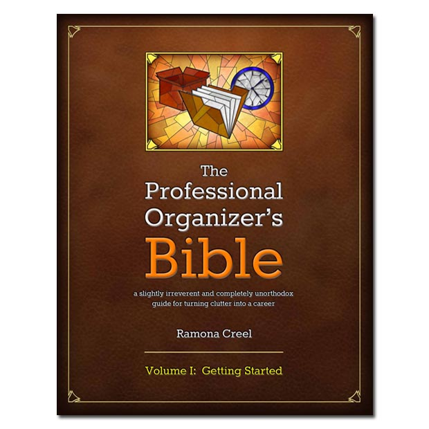 tmars-or-bk-prof-org-bible-vol-1-cover