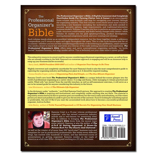 tmars-or-bk-prof-org-bible-vol-1-rear