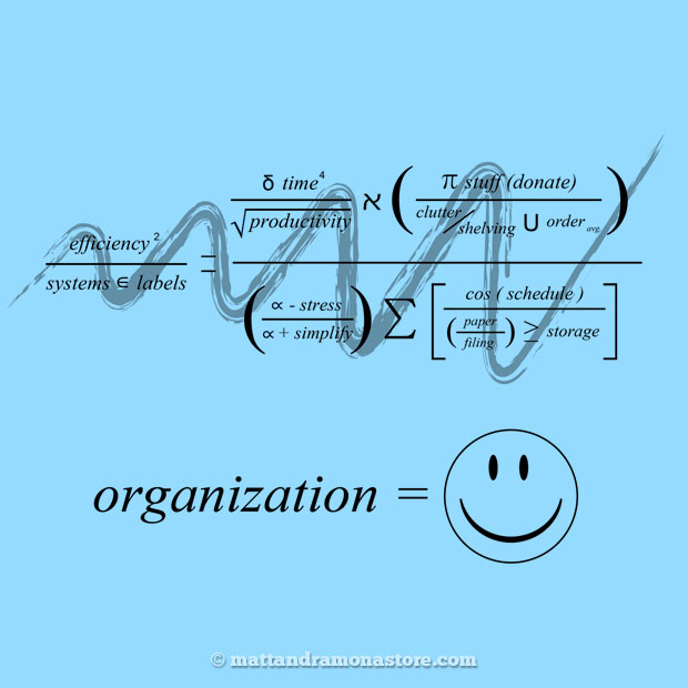 tmars-or-ts-organizing-equation