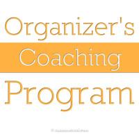 tmars-or-tr-coaching