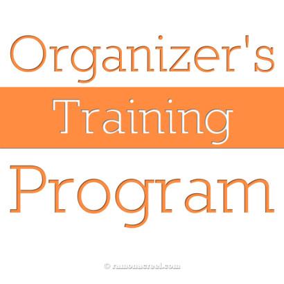 tmars-or-tr-training