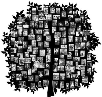 Ramona-Creel-Family-Tree