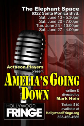 live-performance-theater-amelias-going-down